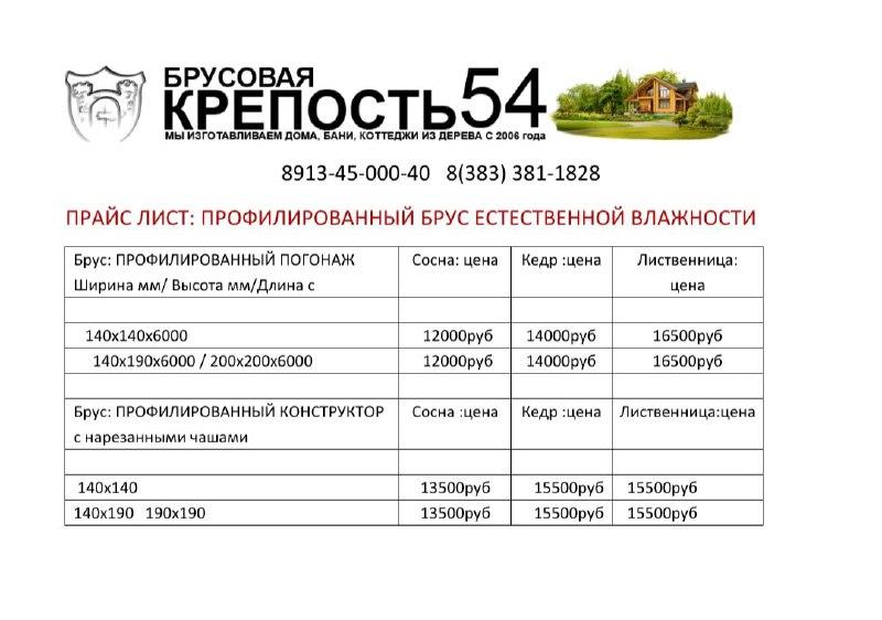 7d086434-8692-4f7b-b69f-43c2958f4acb